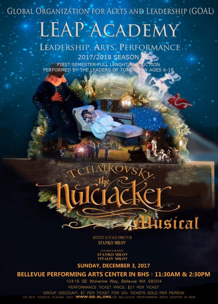 Poster-Nutcracker-Musical-2017 Final-web 1080x1920